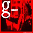 [ g-man ] web